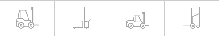caricabatterie per carrelli elevatori, Brescia, ATIB Elettronica